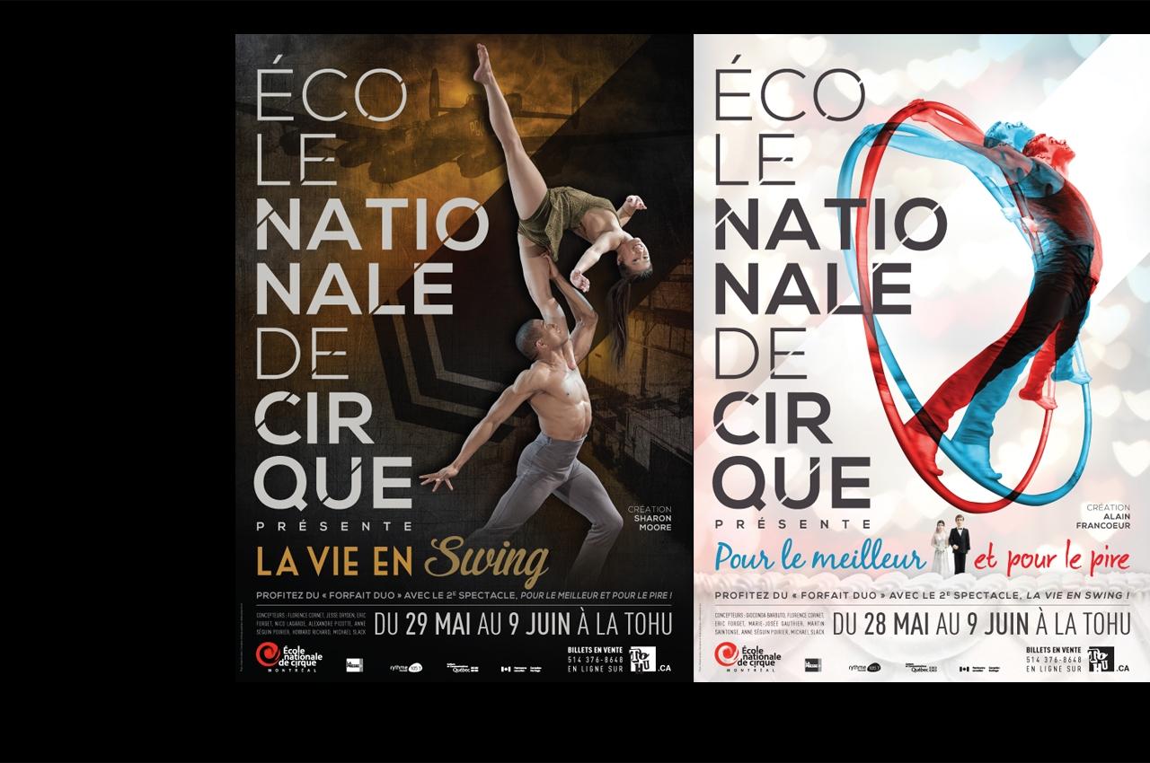 2_Ecole Nationale de crique